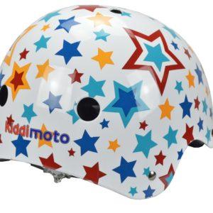 Kiddimoto-helmet-STARS