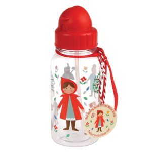 Red Riding Hood – KIDS – Botella