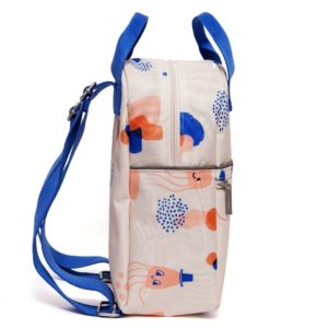 Mochila Jelly – NEW!