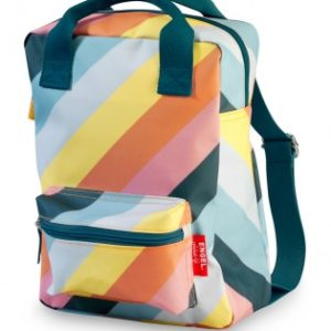Mochila Mediana (NEW!) – Rainbow