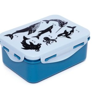 Lunchbox Sea animals – NEW!