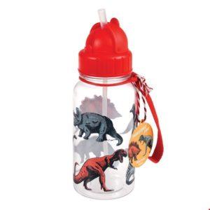 DINOS – botella