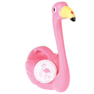 Regadera FLAMINGO
