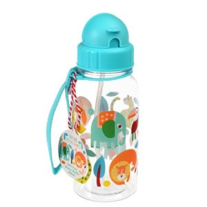 Wild Wonders – KIDS – Botella