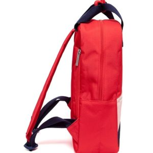 Mochila GRANDE – RED – NEW!